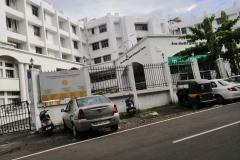 brest-cancer-hospital